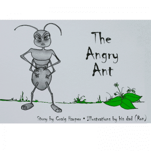 angry-ant